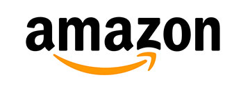 Amazonで買う